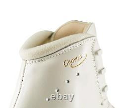 EDEA Chorus Figure Skates Skating Boots Only White or Black