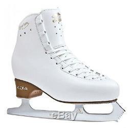 EDEA Overture Figure Ice Skates Junior & Senior Sizes