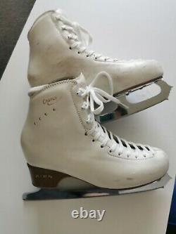 Edea Chorus 275 Figure Skates