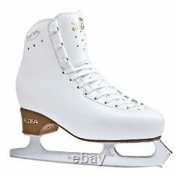 Edea Overture Figure Ice Skates