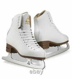Jackson Figure Skates Mystique Ladies JS1490