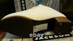 Ladies Jackson Ultima DJ5200 Figure Skates size 10B